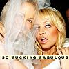 sparklingangel userpic