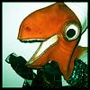 the_ktro userpic
