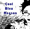 fairveronian userpic