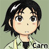 carn_carby userpic
