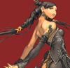 RavenSiMoon: Magna girlie