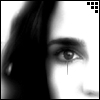herzeleid87 userpic