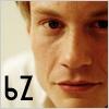 bzabini userpic
