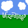 wizardlings userpic