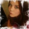lipstickdreams userpic