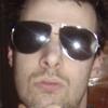 beatchemist userpic