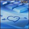 xxinsanemindxx userpic