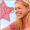 ~*kate*~: Billie Piper - Glee