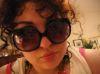 allie userpic