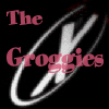 groggieland userpic