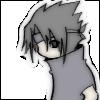 electra_chan userpic