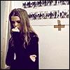 ____kahlen userpic