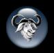 Hoc Est Qui Sumus: GNU