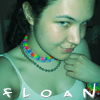 floan userpic