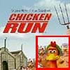 cluckychicken userpic