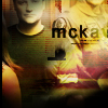 Nightsister: McKay (Ireia)