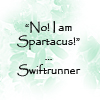 swiftrunner userpic