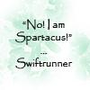 swiftrunner userpic