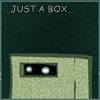 VG Cats - ...Just a Box...