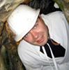 chernomor79 userpic
