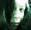 lorellai userpic