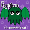 requiemofsorrow userpic