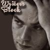 writers_block08 userpic