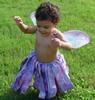 Goddess Hope: amelia fairy