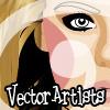 Vector Artists