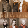 blue_aingeal: lifehouse album