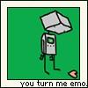 my_sorry_tears userpic