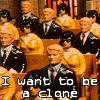 clone, meme