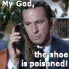 shoe_is_poisoned