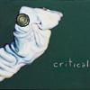 Cassandra: critical
