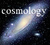 a discussion of the features of cosmology Free cosmology papers of the nature of elementary particles and has revealed unexpected features of the physical in his discussion of.