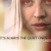 quiet ones: bicon_challenge