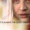 quiet ones: bicon_challenge