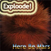 mars_exploode userpic