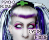 cynthetique