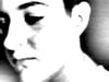 jwhite userpic
