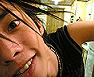 noslen_seta userpic