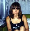 annatk userpic