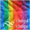 chup4chups userpic