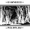 Evanesco: A Harry Potter RPG