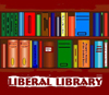 The Liberal Library