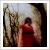 Mari: lost in the woods