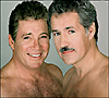 shatner and trebek