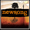 newsong3, sfnewsong