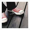 waistcoat userpic