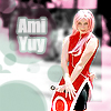Kappa Y Omega, Squid, Icons, Ami Yuy, Cosplay